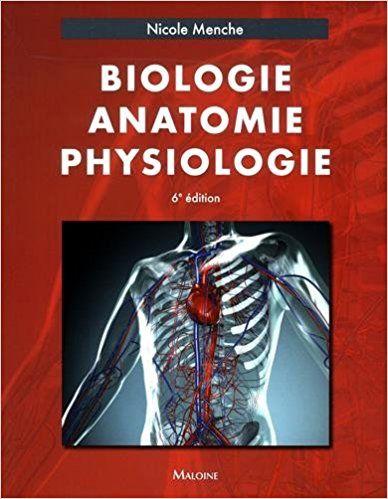 Nett Vater Der Anatomie Und Physiologie Fotos - Anatomie und ...