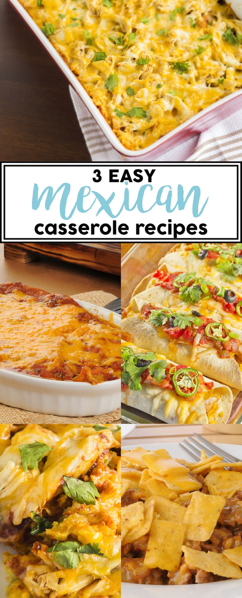 3 easy mexican casserole recipes easy mexican casserole casserole 3 easy mexican casserole recipes mexican food recipesmexican dishesdinner forumfinder Choice Image
