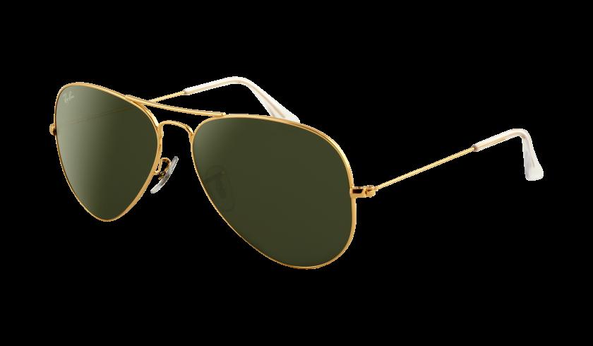Black Sunglasses Glasses Png Image Gold Aviator Sunglasses Gold Frame Aviator Sunglasses Cheap Ray Ban Sunglasses