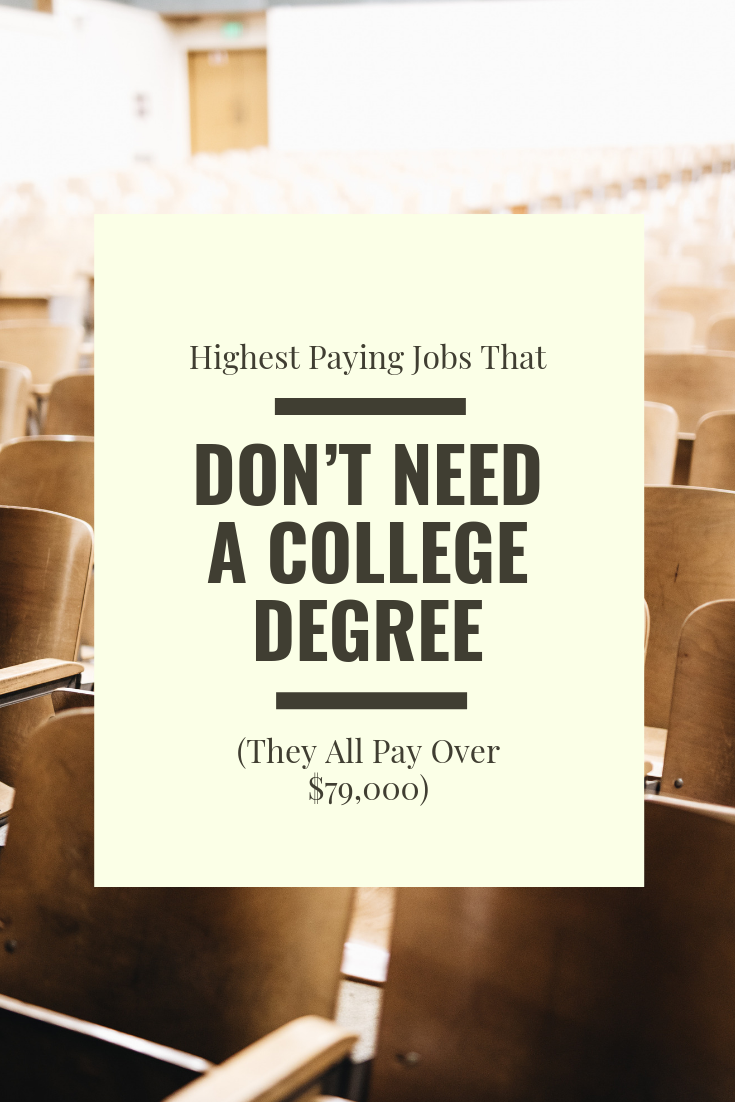 a592d4abd3d4d90705700d3885c05df2 - How To Get A High Paying Job Without College