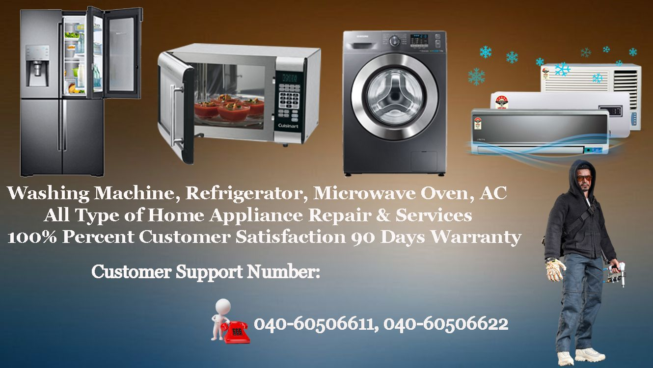 Decision Client Care Variety To Lift A Grievance And Find Your Problems Resolved Refrigerator Ma Home Appliances Refrigerator Service Appliance Repair Service