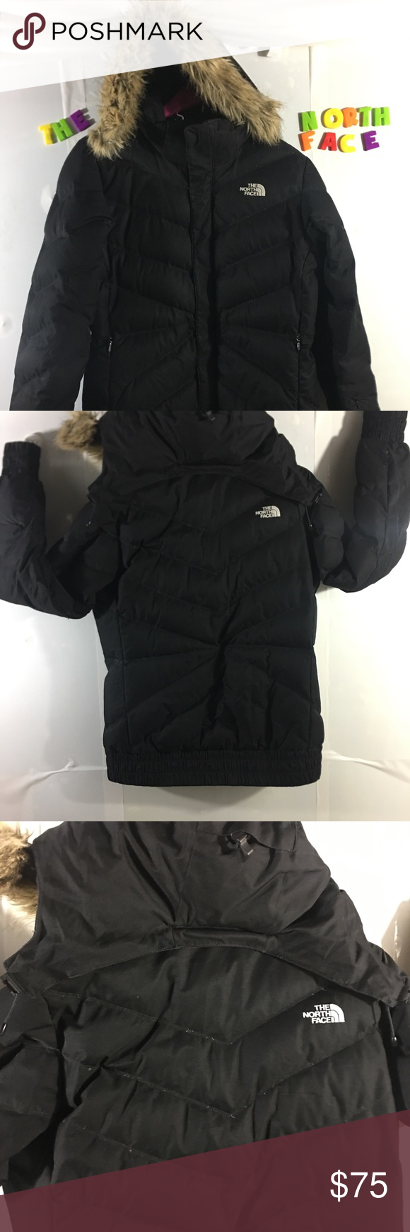The North Face Coat North Face Coat North Face Winter Coat Winter Coat [ 1740 x 580 Pixel ]