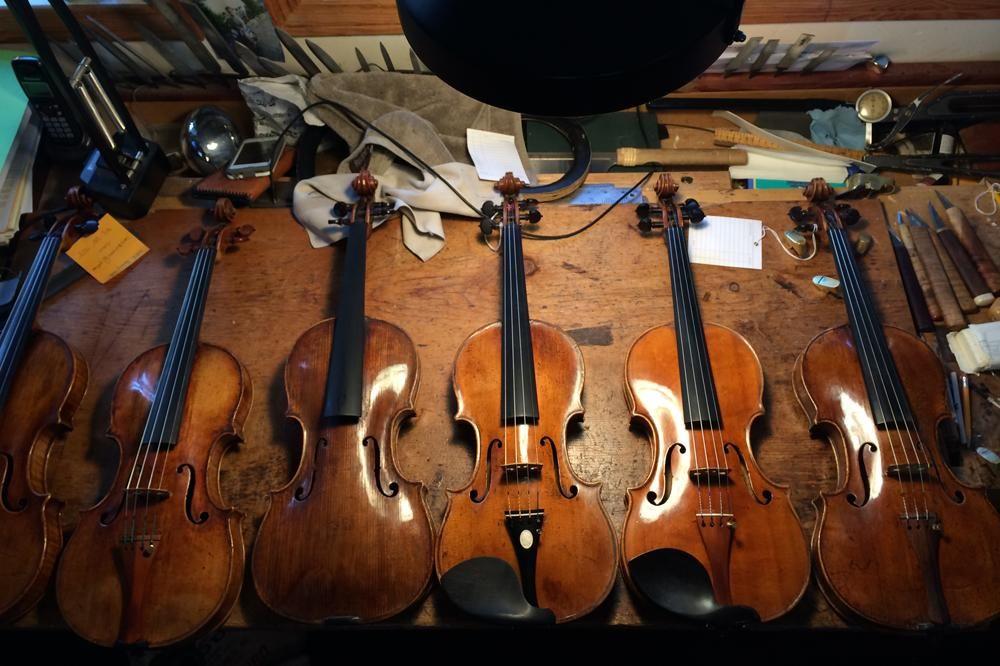 musical instrument insurance canada
