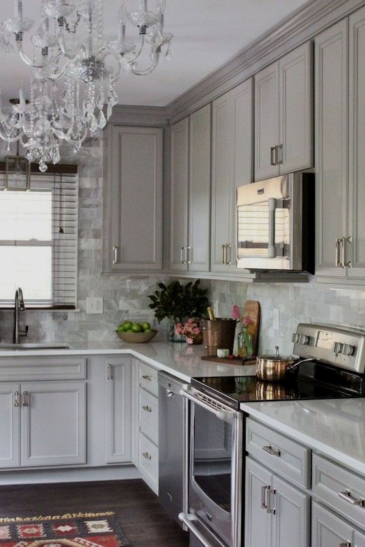 Pics Of Kitchen Cabinet Design Dhaka And Soft Door Closers Kitchen