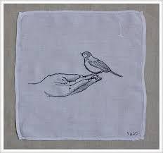 """Résultat de recherche d'images pour """"oiseaux en fil de fer"""""""