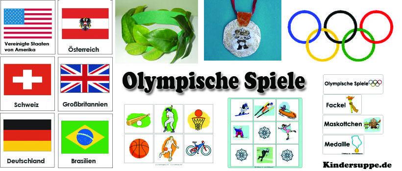 einladung kindergeburtstag olympiade – kathyprice, Einladungsentwurf