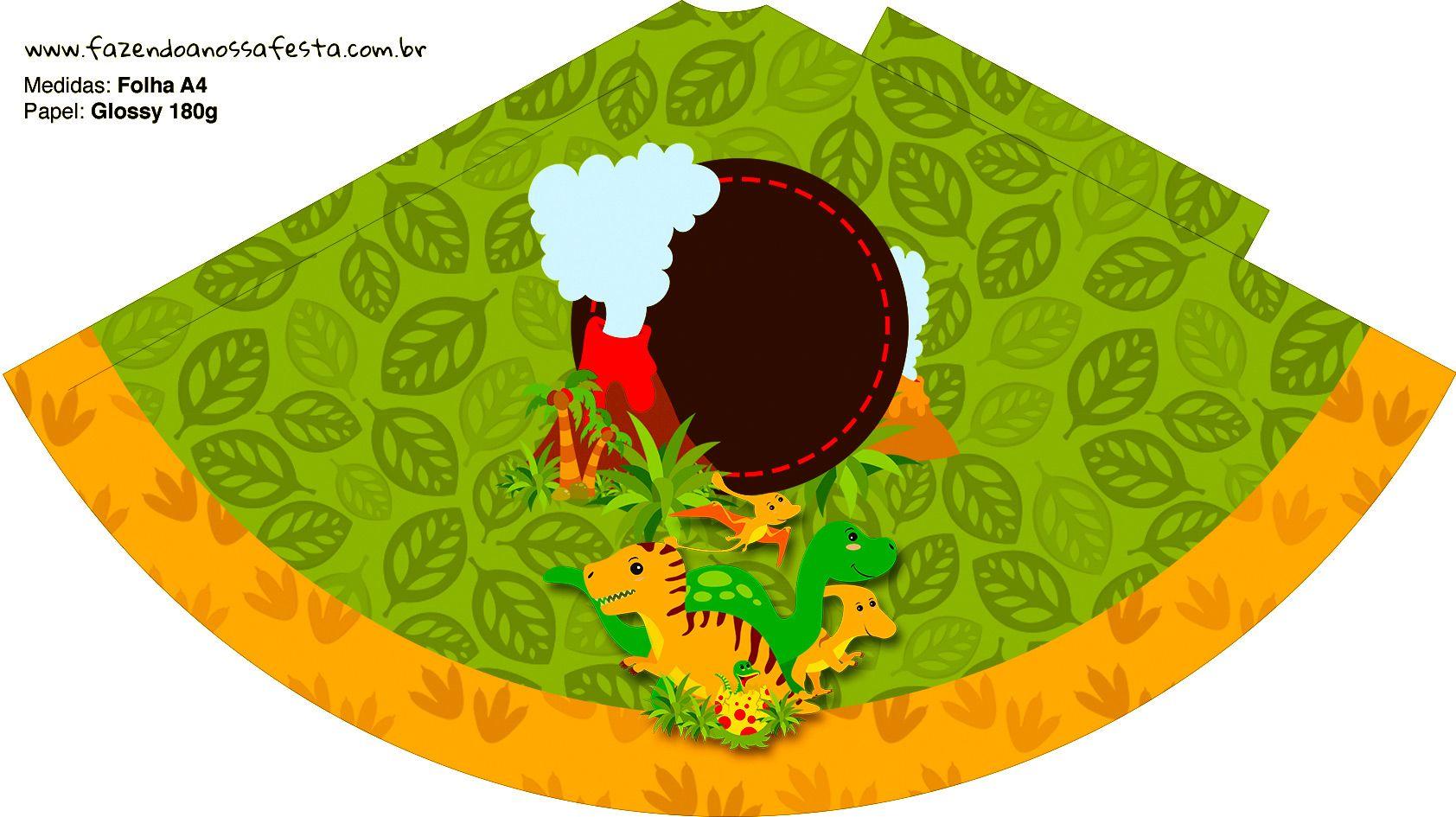 Pin De Crafty Annabelle Em Dinosaurs Printables Em