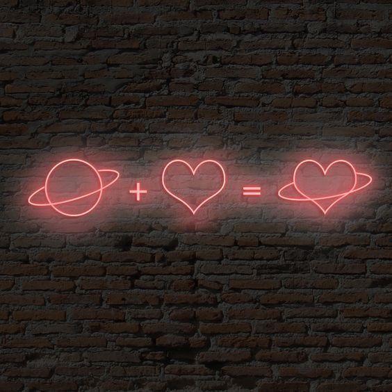 Idea by Seychelle McKay on Caden aesthetic   Neon signs ...