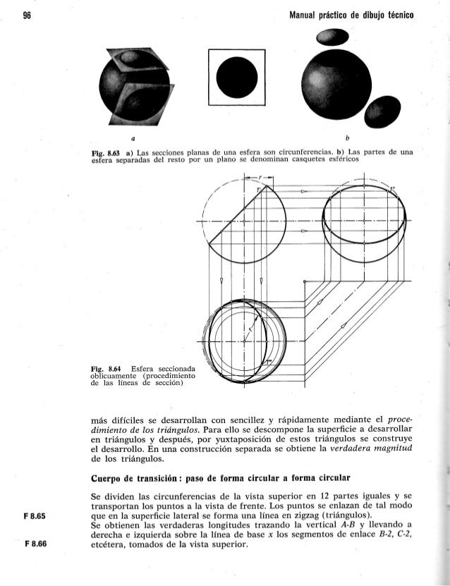 Pin En Dibujo Tecnico Ejercicios