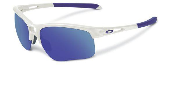 d496b391ce Oakley Women RPM Sunglasses   Rpm Edge Edge Arctic Violet Iridium OO9257-04    UK