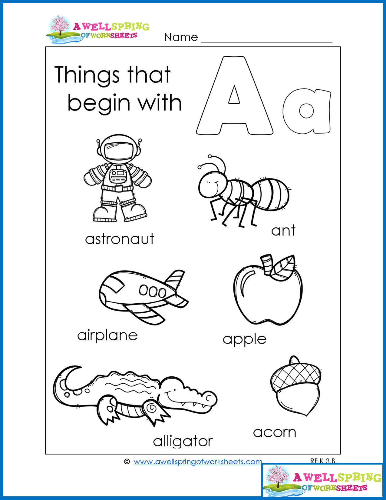 Worksheets by Subject | Pinterest