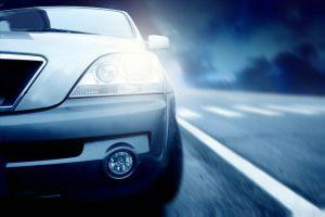 Telematics Car Insurance Steps Into The Future With Unique Car