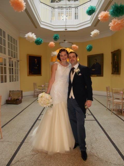 96d60ed4e82e timeless couture » Blog Bridal Boutique, Beautiful Bride, Blog, Brides, Wedding  Dresses