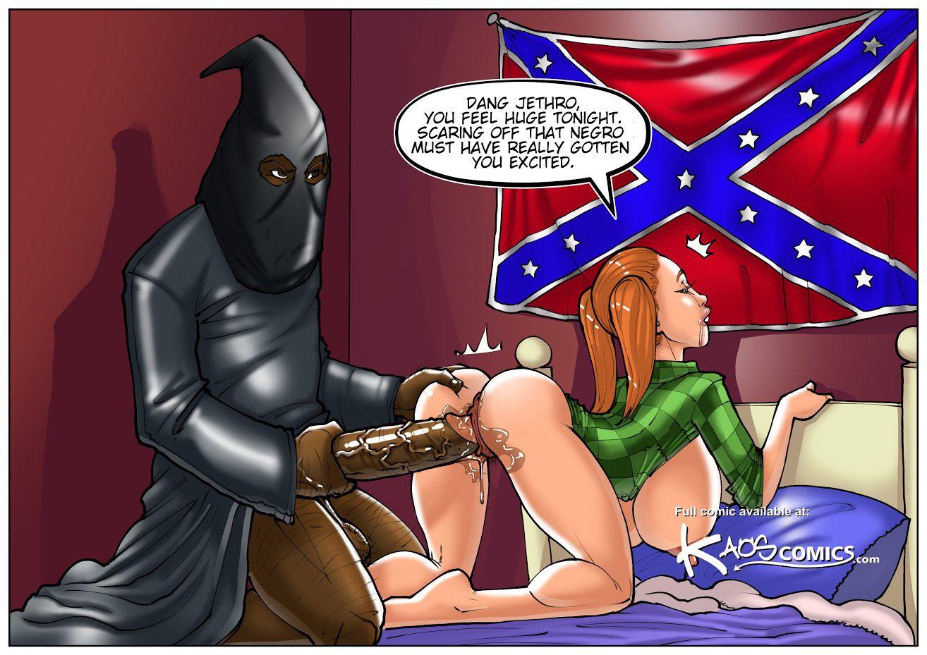 interracial cartoon hentai interracial-cartoon-never-fucked-like-this-a.jpg 1,314