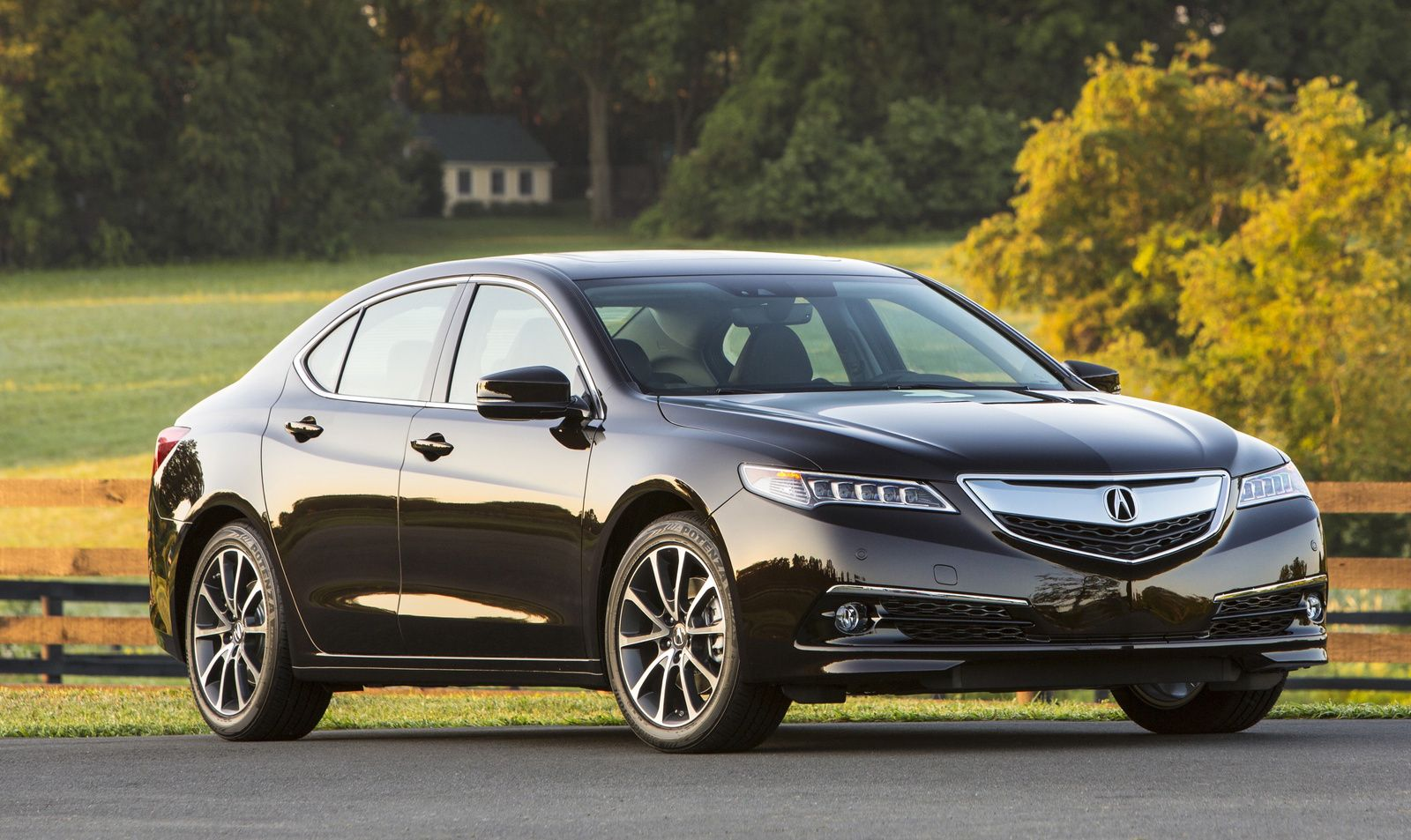 The acura tlx is a mid size luxury sedan produced by acura first acura tlx was tlx prototype sedan as a substitute for the acura tl and acura tsx sedans