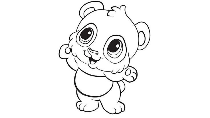 Coloring Pages For Adults Spring | Coloring Pages | Pinterest