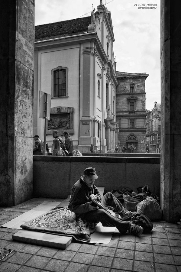 Лучшие фотографы в будапеште