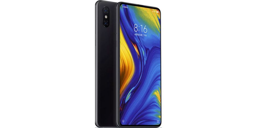 Hello Guys Today We Are Here With Xiaomi Mi Mix 3 Faqs We All Know Xiaomi Mi Mix 3 Offers A Very Pleasant Design And Display Brilli Xiaomi Gorilla Glass Otg