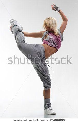 Cool Hip Hop Dance Poses A593e12b34ae3b414d670cc51c ...