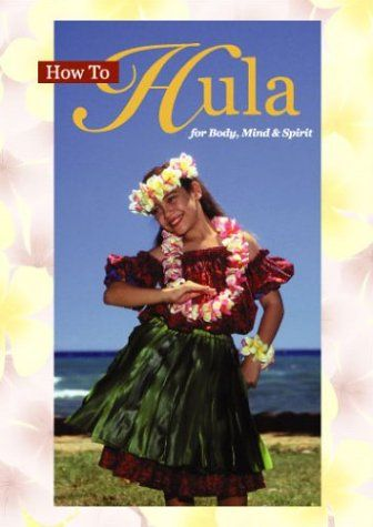 How to Hula DVD  http://www.videoonlinestore.com/how-to-hula-dvd/