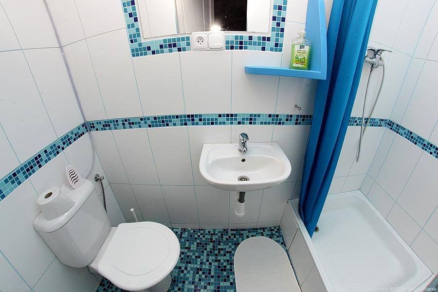 Bathroom Design Ar Builders And Developers Bathroom Design Bathroom Designs India Washroom Design Small bathroom tiles design india