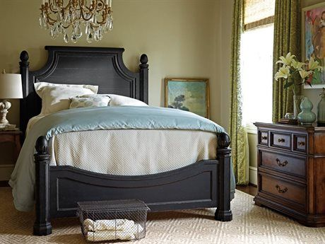 Stanley Furniture Arrondist Bedroom Set Sl2228341set