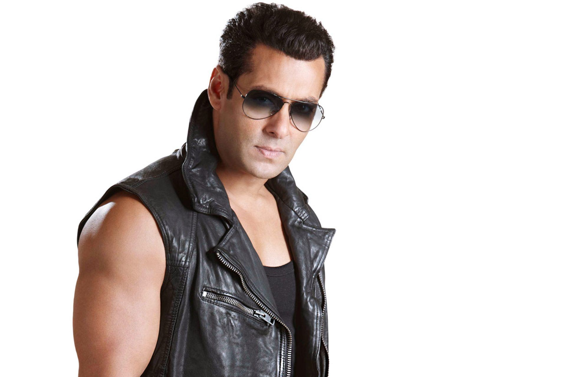 Download Free Hd Wallpapers Of Cool Bollywood Actor Salman Khan