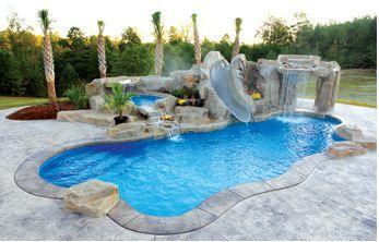 Inground vinyl pool kits vs fiberglass pools spp inground pool inground vinyl pool kits vs fiberglass pools spp inground pool kit blog solutioingenieria Choice Image