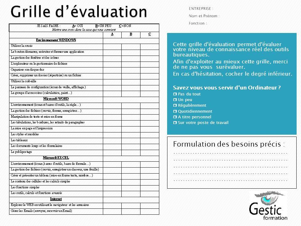 Entretien annuel des salariés : l'évaluation ...