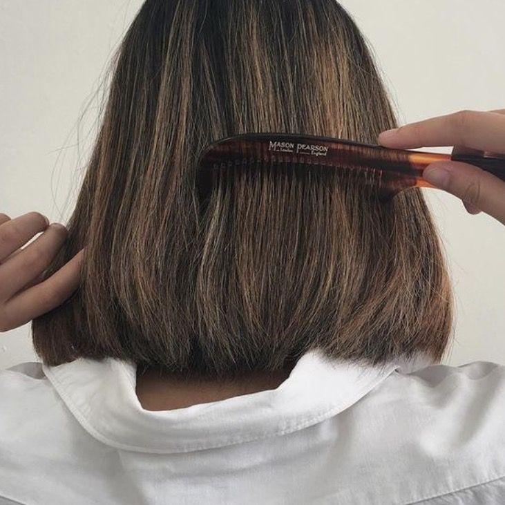 Pin By Neada On Beauty Face Pinterest Hair Hair Styles And