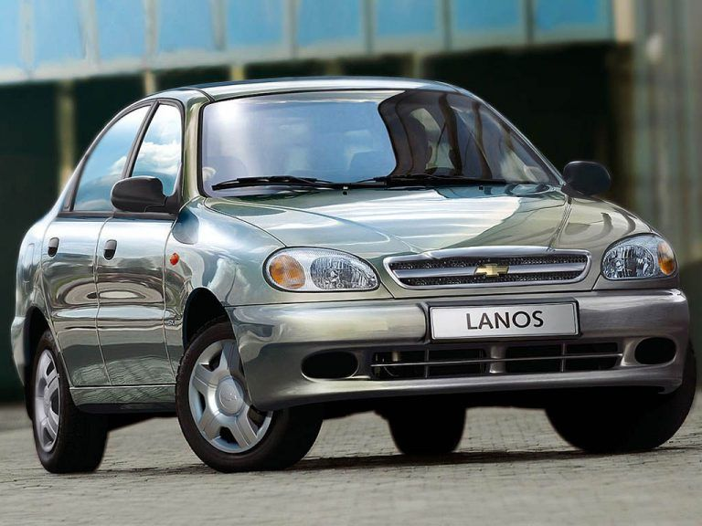 Chevrolet Lanos Pdf Service Manual Chevrolet Car Car Chevrolet