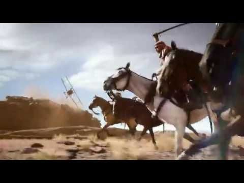 battlefield 1 official reveal trailer/Battlefield 1 Crack and Full Game ...