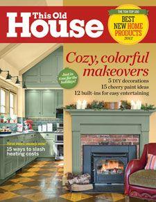 home sun mar 4 - Houses Magazine Subscription