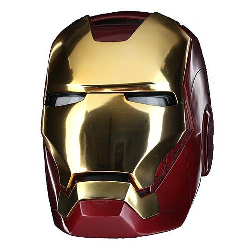 Iron Man Stickers Iron Man Helmet Iron Man Iron Man Kids
