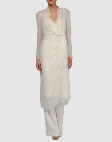 Flowy Bridal Pantsuit Bride 2 Wedding Dresses Flower Girls Etc