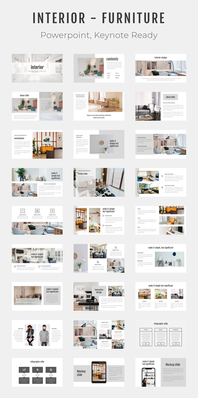 2239 Brochure Templates For Free Download Online Interior Design Magazine Layout Architecture Portfolio Layout Page Layout Design