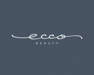 Logo design for a small natural/eco friendly cosmetics