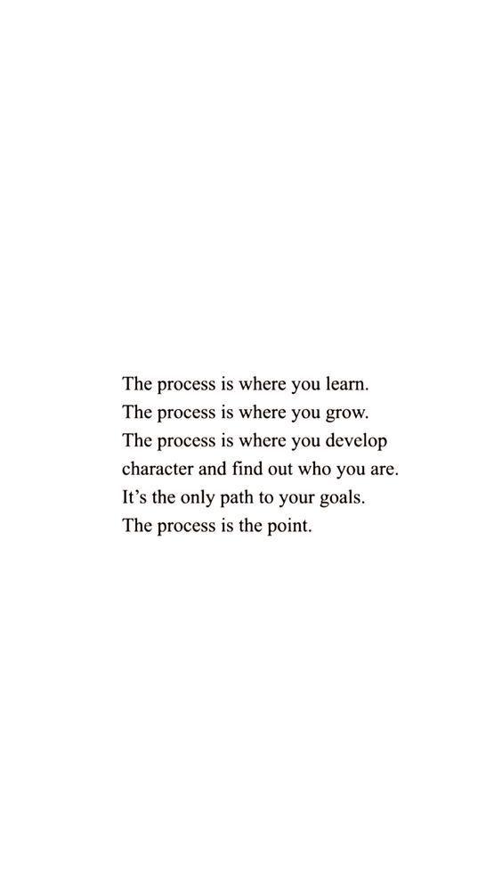 MoveMe Quotes