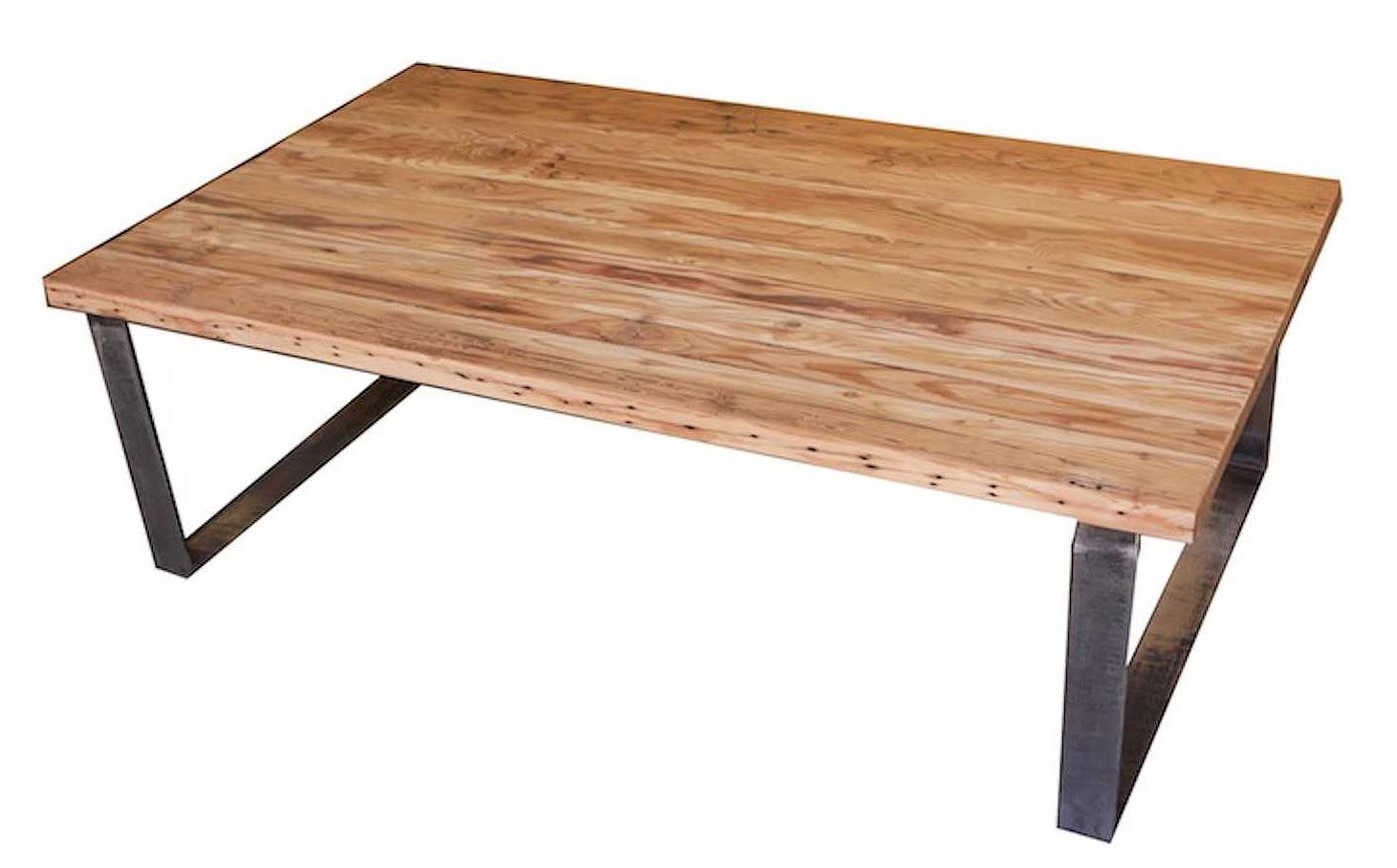 Steel Legs For Coffee Table Coffee Table Design Ideas Coffee Table Wood Round Wood Coffee Table Solid Wood Coffee Table [ 908 x 1461 Pixel ]