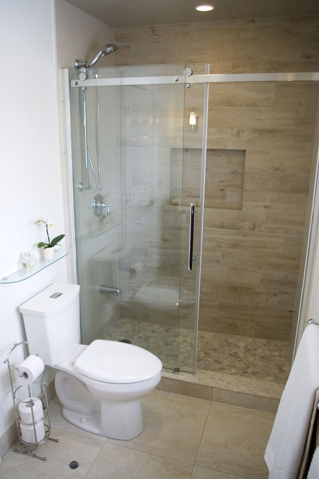 21+) Modern Ensuite Bathroom Ideas (TIPS FOR PLANNING IT ...
