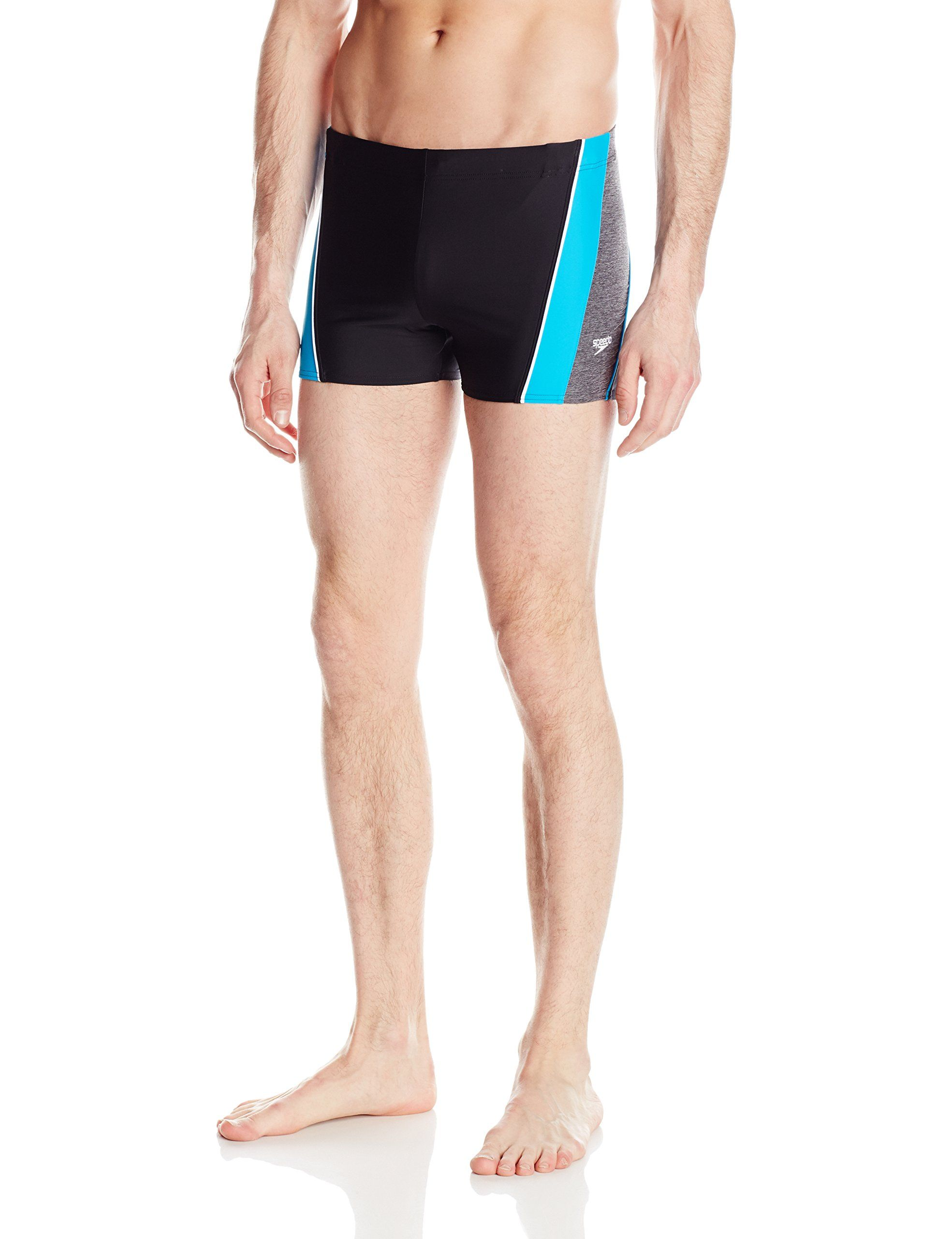 5c42fc0ad Mens Uv Swim Tops Uk