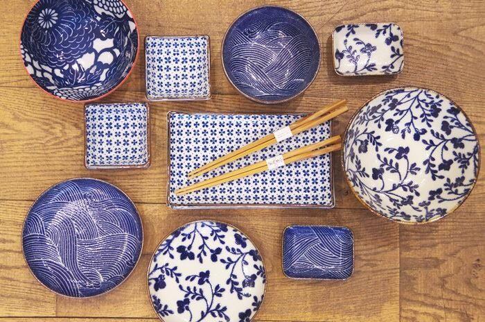 Retour De La Gamme De Vaisselle Japonnaise Tokyo Assiette Bol Bol A Ramen Mugs Baguette Theiere Mugs Mem Vaisselle Ustensile Cuisine Ustensile