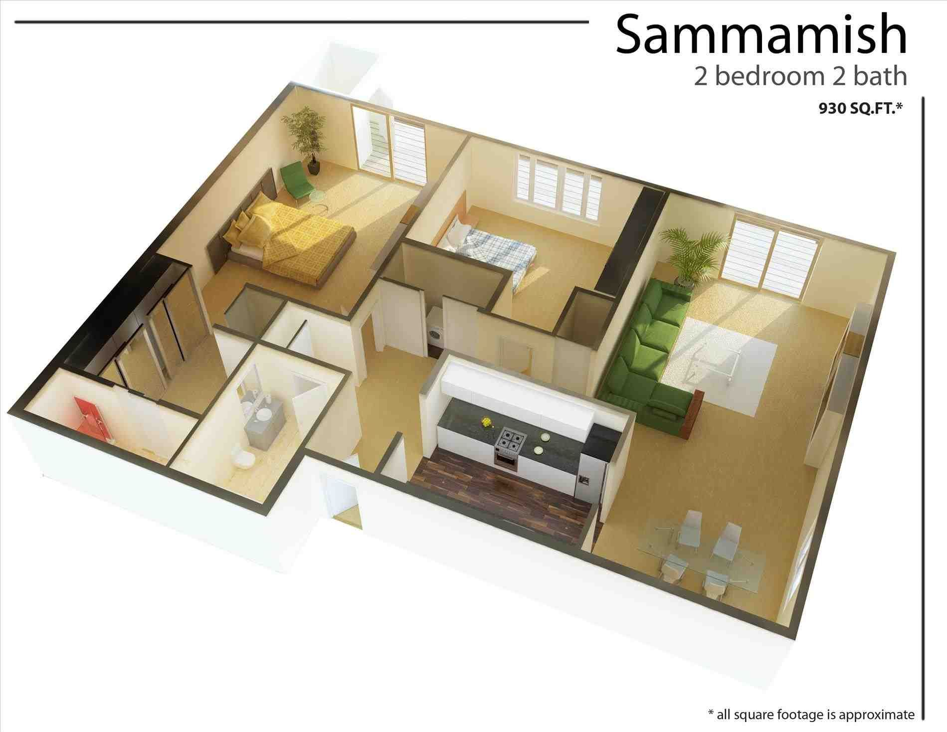 Anime Apartment Layout Japanese Style Anime Room Wallpaper