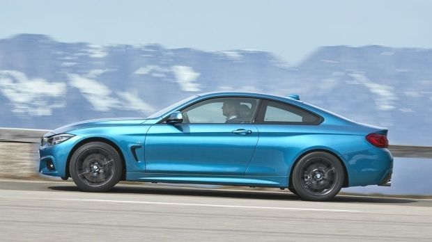 4series Coupe 2020 Bmw 4series Coupe Changes Provides The Latest