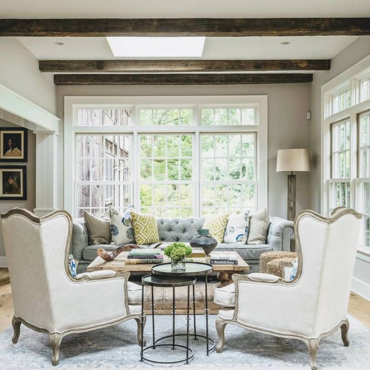 50 Lovely Living Room Design Ideas For 2020: 51+ Countryside Living Room Decor Ideas In 2020