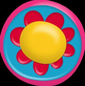 Kit Pocoyo - Minus