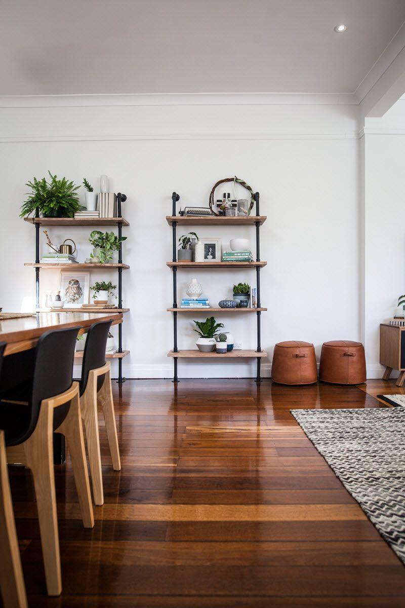 Berühmt Küche Liefert Süden San Francisco Ideen - Ideen Für Die ...