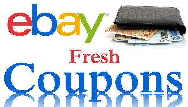How To Get Latest Ebay Coupons Codes For This Month Le Ho Pulse Linkedin Ebay Coupon Code Free Printable Coupons Printable Coupons