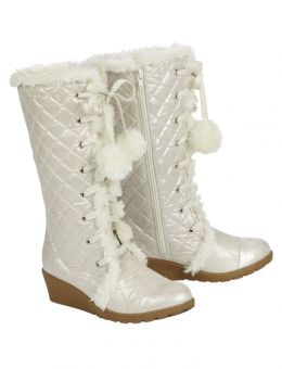 Girls New Shoes New Arrivals Latest Shoe Trends Shop Justice Justice Shoes Justice Boots Boots