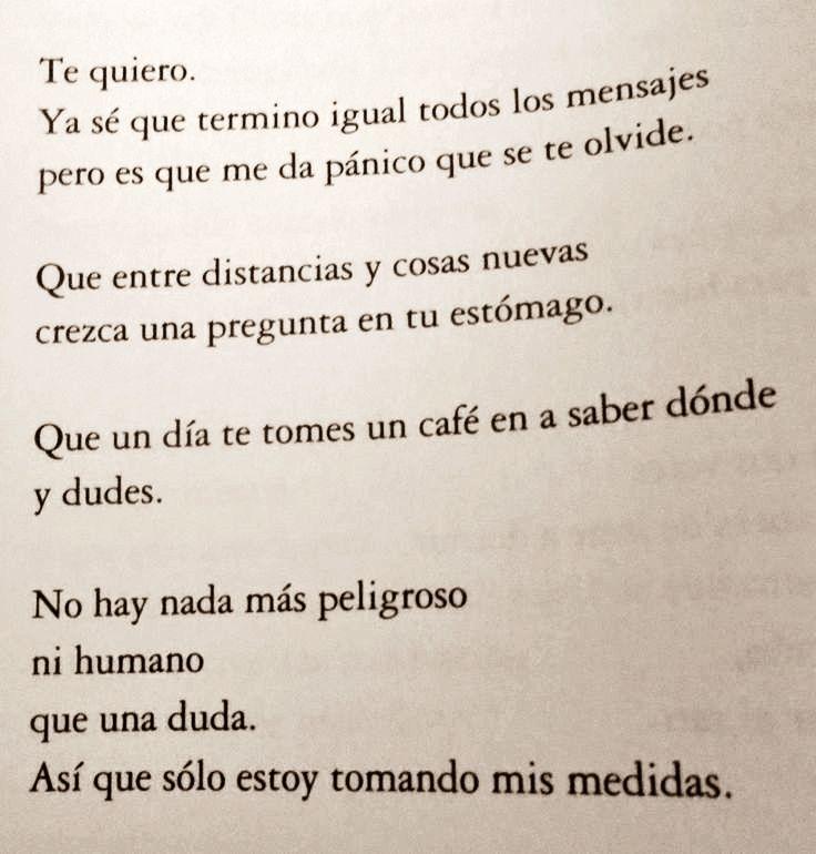 Te Quiero Tqm Te Amo Ta Frases De Amor Frases